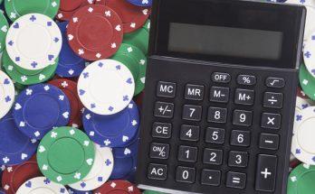 Poker Pelangi Poker Online