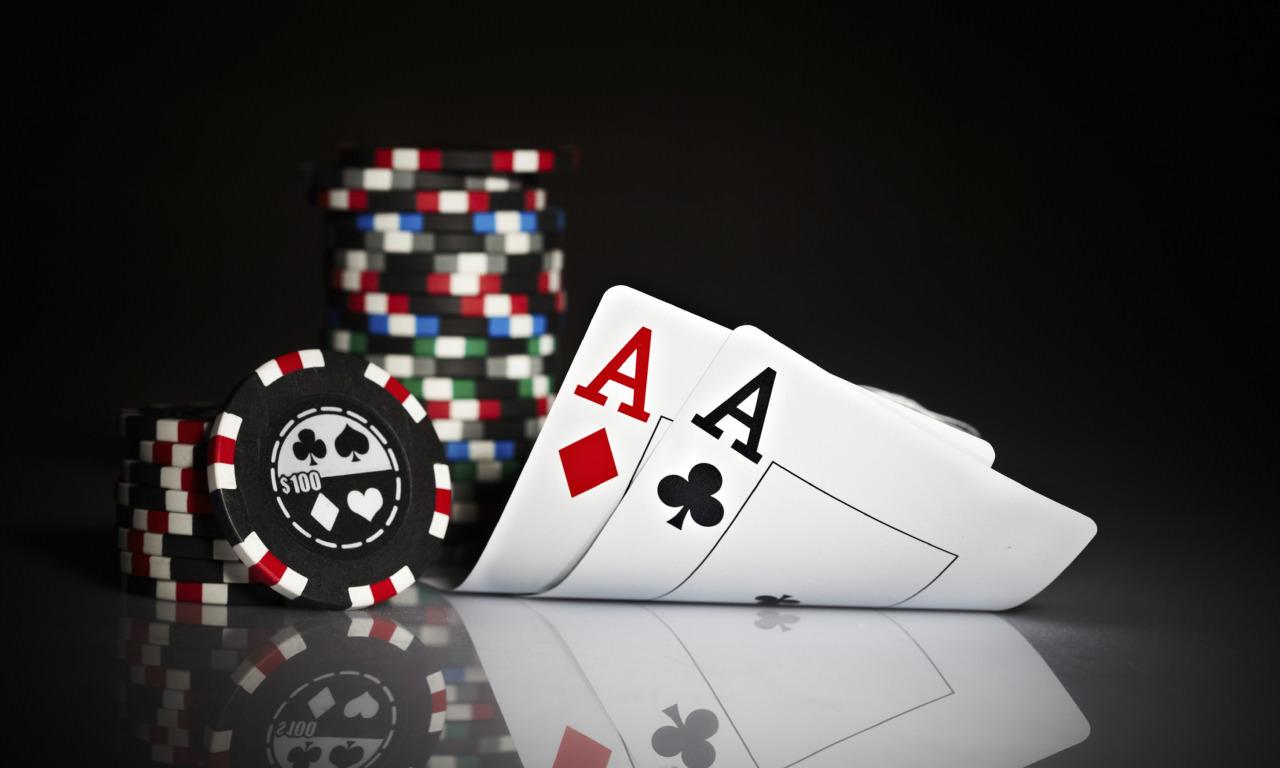 Understanding Your Bandar QQ Games Better – Pelangi Poker