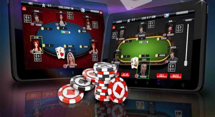 Valuable Tips To Choose A Reliable Online Poker Platform Pelangi